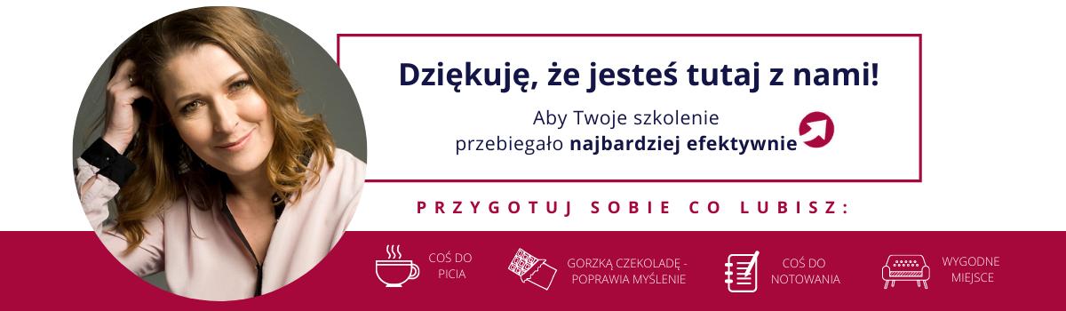Baner www szkolenia.getchoice.pl